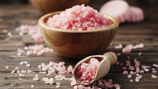 sale-himalaya-rosa-trattamenti-treatments-salt
