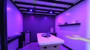 sauna-relax-benessere-trattamenti-treatments-spa
