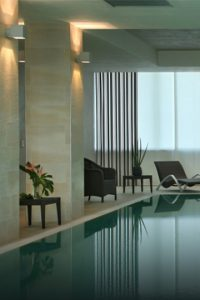 spa-hotel-villa-bartolomea-piscina-wellness