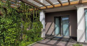 villa-bartolomea-camere-residence-bedroom-zimmer