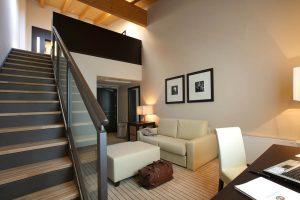 junior-suite-gallery