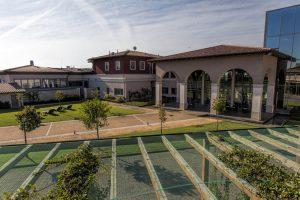 residence-vista-dal-terrazzo-gallery