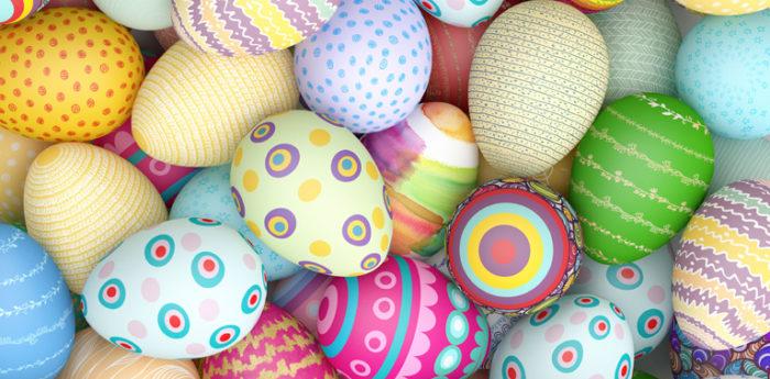 Pasqua-menu-uova-decorate-mb